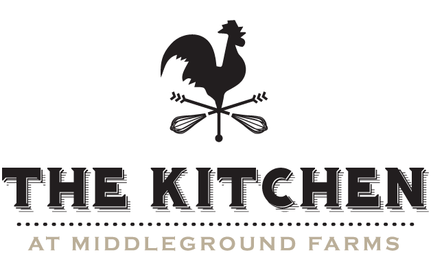 Middleground Farms Retina Logo