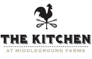 Middleground Farms Logo
