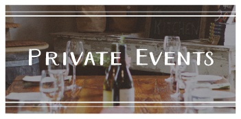 Private Events at Middleground Farms